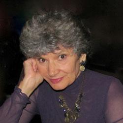 Marian Tortorella
