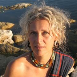Martina Hoffman