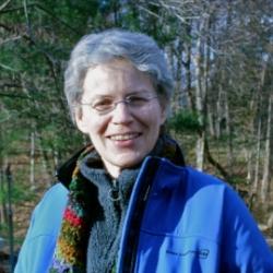Rev. Janet Kroboth-Weber