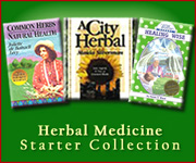 Cover-set-herb-Medicine150