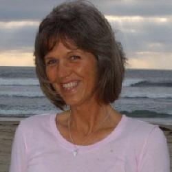 Susun Weed interviews author and speaker. Linda Jean McNabb - lindajeanmcnabb250
